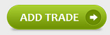 Add Trade (For Webmaster)