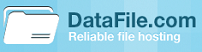 datafile premium link