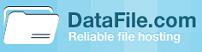 datafile premium link