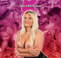 [JTPron] GGG - Das Erste Mal - Tatjana Young- Meine Erste Gang-Bang / Tatjana Young - My first Gang-Bang (John Thompson, GGG)[2019, Bukkake, Blowjob, Big tits, Blonde, Facial Cumshot, Group, DVDRip]